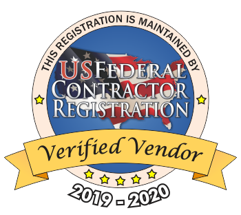 Verified Vendor 2019 2020 med